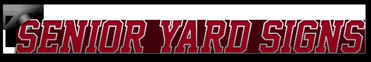 2020-seniors.com Logo
